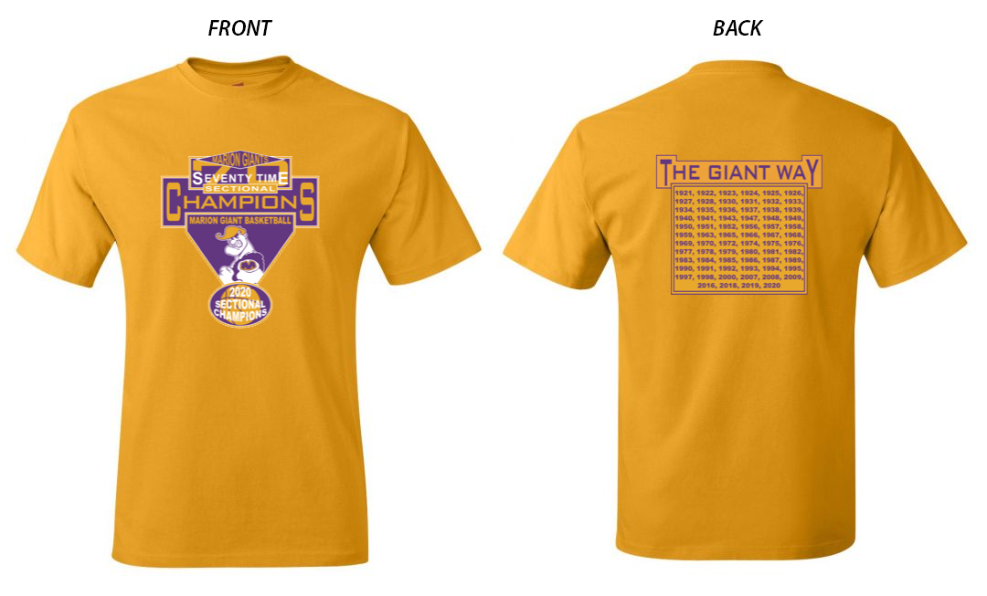 MHSathletics_2020_03_SectionalChampShirts